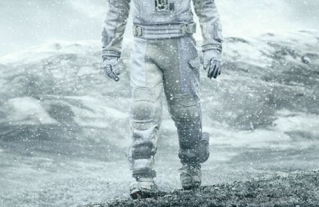 Stellar Visuals, Questionable Science, Lackluster Characters in Nolan's Interstellar