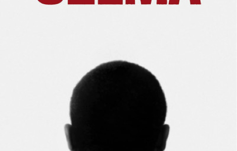 """""""Selma"""" Exceeds Student Expectations"""