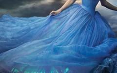 """""""Cinderella"""" Review"""