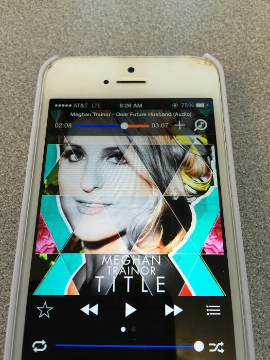 %22Title%22+By+Meghan+Trainor+Review