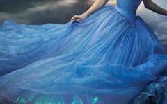 """Cinderella"" Review"