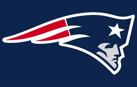 Patriots Haters Are Just Jealous