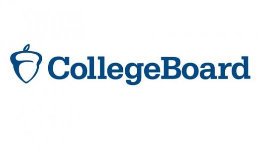SAT TESTING NO LONGER REQUIRED FOR COLLEGE ADMISSION