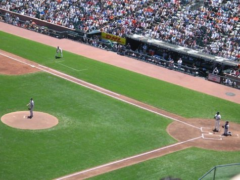 Baseball is among the sports where cheating scandals upset fans in recent years.