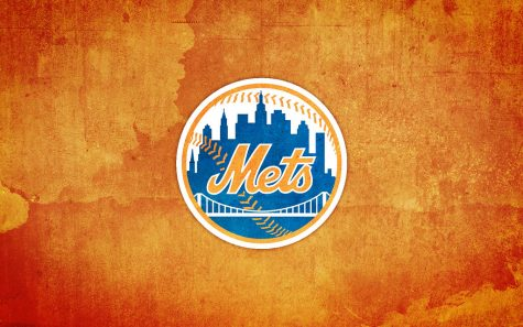 """New York Mets Desktop Wallpaper"" by Hawk Eyes is licensed with CC BY-NC 2.0. To view a copy of this license, visit https://creativecommons.org/licenses/by-nc/2.0/"
